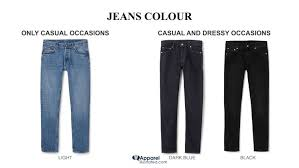 What To Wear With Light Jeans 10 Shoes To Wear With Jeans The Complete Guide