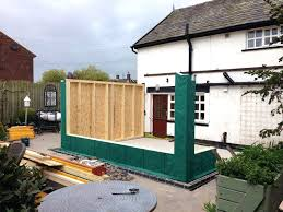 Garden Room Extension Ideas How Much Is A Garden Room Extension Garden Room Extension Ideas