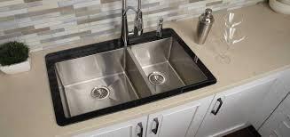 Stainless Steel Sink Protector Rack Best Sink Decoration by Crosstown Stainless Steel Kitchen Sinks Elkay
