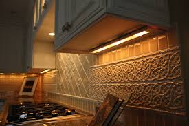 Kitchen Countertop Backsplash Ideas Kitchen Kitchen Backsplash Ideas For Accent Tiles Backsplash Tile