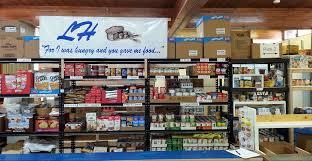 home lazarus house ministries wildwood nj food pantry food bank