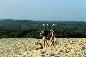 chambre d hotes dune du pyla chambres d hôtes à proximité à dune du pyla pyla plage