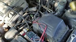 lexus rx300 p1354 2000 toyota avalon camry e300 lexus idle control valve cleaning