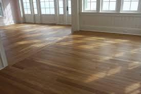 stunning wood floor transitions custom floors living room