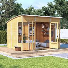 Summer Garden Houses - billyoh 5000 sunroom summerhouse range summer houses garden