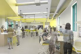 Interior Design Classes San Diego by Welcome College Of Engineering Sdsu