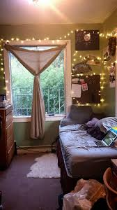 Dorm Room Lights by 1649 Best Dorm Room Cuteness Images On Pinterest Dorm Room