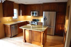 custom kitchen cabinets island custom cabinets mn custom kitchen island