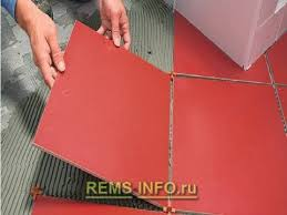led lights in grout floor tile lights columbialabels info