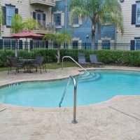 creekwood underhill street houston tx apartments for rent