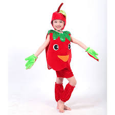 fruit halloween costumes for kids clothes heart picture more detailed picture about children kids