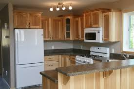 kitchen cabinets saskatoon alkamedia com