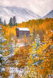 Colorado where to travel in october images 3943 best best travel photos images travel photos jpg
