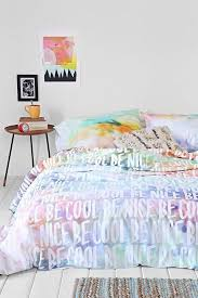 Indie Duvet Covers Best 25 Cool Duvet Covers Ideas On Pinterest Bedspread Bed