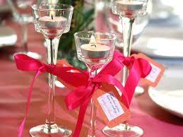 wedding reception table decorations on a budget stunning wedding