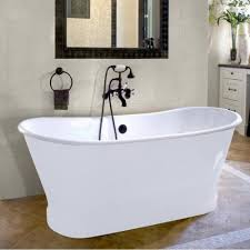Bathtub Cast Iron Freestanding Bathtubs From Cast Iron Useful Reviews Of Shower