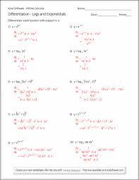 Inverse Operation Worksheets Kuta Free Worksheets Worksheets Reviewrevitol Free Printable