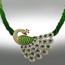 malabar diamond earrings chennai malabar gold diamond joyalukkas tanishq kalyan jewellers