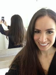 i cut off 2 3 of my hair failbigger the honeymoon life