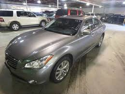 infiniti m37 for sale carsforsale com