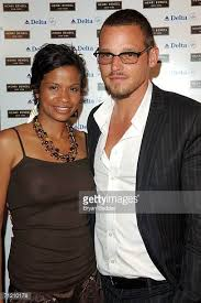 justin chambres justin chambers keisha chambers stock photos and pictures getty