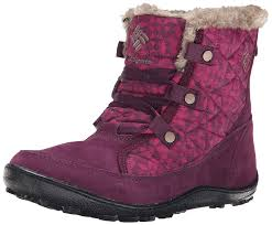 columbia womens boots sale assignment columbia womens minx shorty oh print2 winter boot shoes