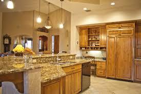 Galley Kitchen Layout Designs - u shaped kitchen layout ideas kitchen layout miacir