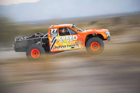 rally truck racing king off road racing shocks coil overs bypass oem utv air