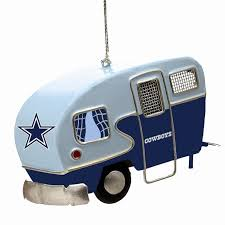 dallas cowboys cer ornament item 420012 the mouse