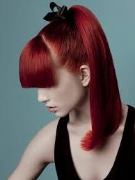 Bob Frisuren Z Fe by The 25 Best Frisur Rot Ideas On Haare Rot Färben