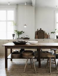 home inspiration gorgeous textures in swedish villa u2013 fawn
