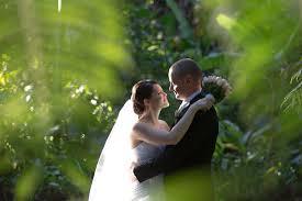 Cairns Botanical Garden by Cairns Wedding Photography Tamara Kate Photography