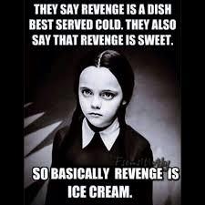Revenge Memes - pin by joseph bustos on memes pinterest memes funny memes and