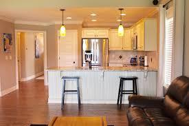 Kitchen Cabinets Chattanooga Tn 6878 Village Lake Cir Chattanooga Tn 37412 Recently Sold Trulia