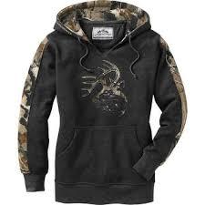 sweatshirts u0026 hoodies shop the best women u0027s sport clothing deals