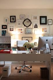 Home Study Decor by 197 Best Home Office Designs Images On Pinterest Office Ideas