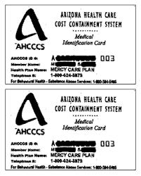 arizona az compliancewiki