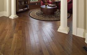 creative of hardwood flooring wholesale scraped hardwood