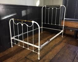 Brass Bed Frames Brass Bed Etsy