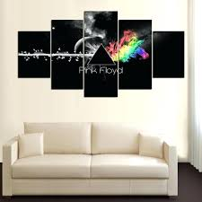 Music Note Wall Decor Decorations Music Home Decor Accessories Musical Wall Art Decor