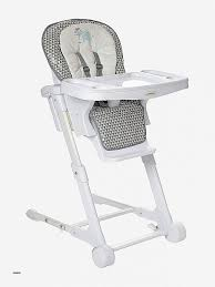 chaise b b nomade chaise thermobaby rehausseur chaise chaise bb nomade yohoolyo