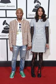 helen lasichanh wikipedia pharrell williams and helen lasichanh photos news and videos