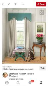67 best drapery images on pinterest beautiful colors and curtains