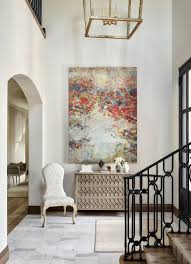 187 best images about entry on pinterest foyers hallways and