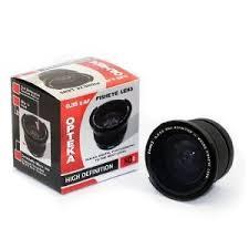 black friday amazon for dslr lens 82 best camera lens images on pinterest camera lens lenses and