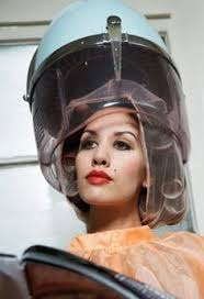 sissy boys hair dryers i crossed the line with mom once too many times she hypnotized me