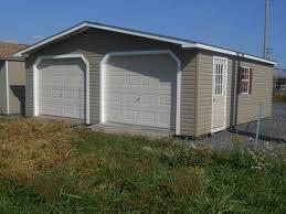 Modular Garages With Apartments Modular Garage Excellent Previous Next With Modular Garage Cheap