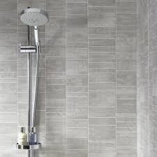 Bathroom Wall Shower Panels Bathroom Wall Panels Realie Org