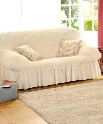 housses de canapé 3 places canape housses de canape 3 places housse pour canape 3 places