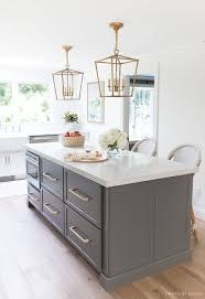 white dove or simply white for kitchen cabinets the best white paint colors my tried true favorites